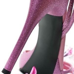 you pick heels