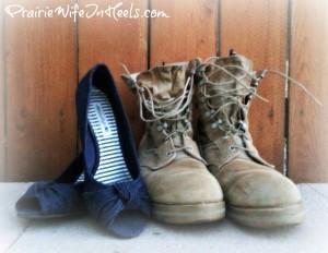 Kathryn shoes