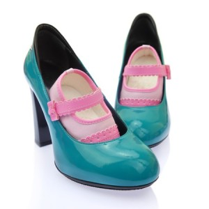 mom shoes