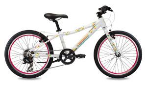 guardian bike