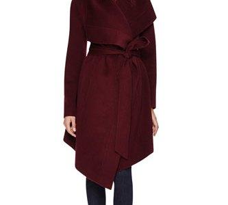 belated coat thumbnail