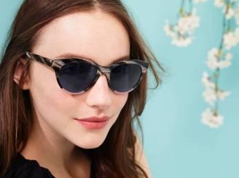 Piper sunglasses