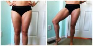 thigh final