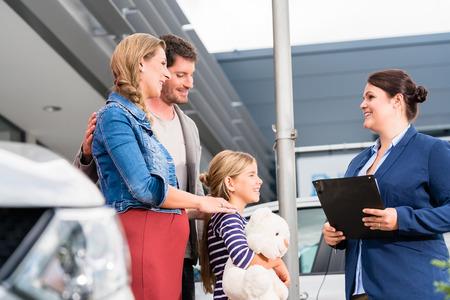 buying car cars.com