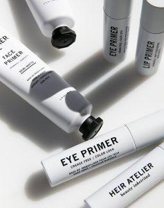 heir atilier makeup primer
