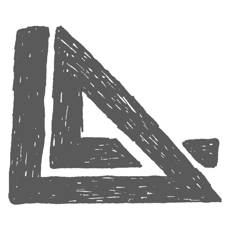 Conduit Ministries Logo