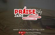 TROBAK: El-Shadai Music - How Great | Stream & Download Mp3