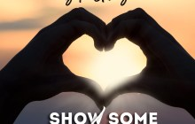 Agape Strings - Show Some Love | Stream & Download Mp3