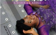 [DOWNLOAD MUSIC] Chidinma Asole – More Than