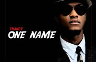 [DOWNLOAD MUSIC] Trance - One Name