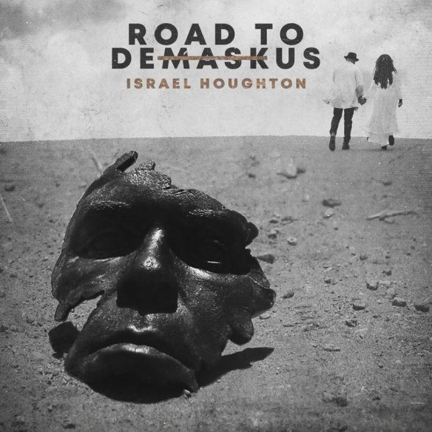 Israel HoughtoN - Promise Keeper (Ft. Travis Greene)