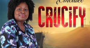 "Omonike Debuts With ""Crucify"" - Download!"