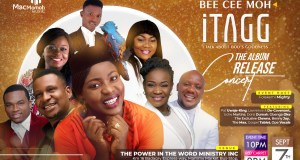 beeceemoh-itagg-release-concert