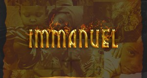 Bee Cee Moh - Immanuel
