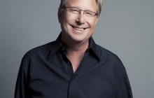 Don Moen Reacts to GMA Gospel Music Hall of Fame Induction Announcement