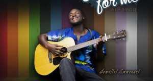 Gamaliel Emmanuel - You've Done So Much For Me