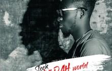 [DOWNLOAD MUSIC] Sleek - Tell Dah World