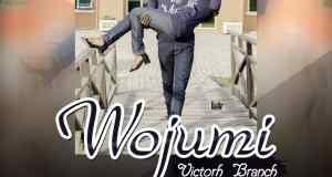 Victorh Branch - Wojumi