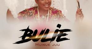 Prince Promise - Bulie Muinue Juu