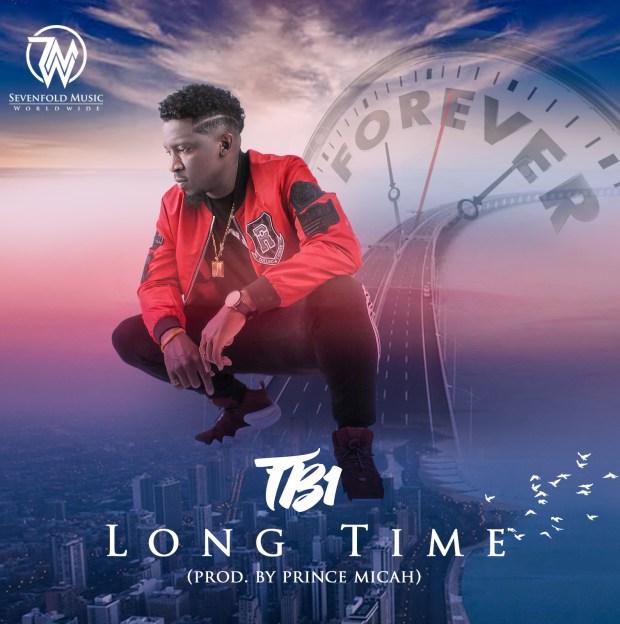 TB1 - Long Time