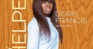 Doris Francis - My Helper