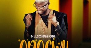 Nelsongz Obi - Odogwu