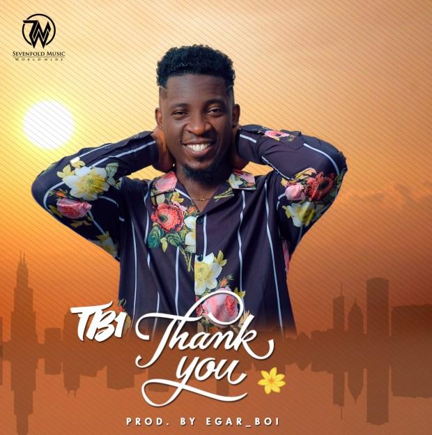 TB1 - Thank You