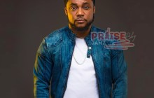 [MUSIC VIDEO] Tim Godfrey - Akaah