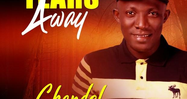 Chandel - Tears Away