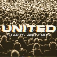 [DOWNLOAD MUSIC] Hillsong UNITED - Starts And Ends