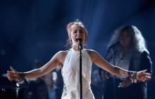 Lauren Daigle wins big at Billboard Music Awards, delivers emotional performance