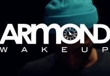 Armond WakeUp – Wind & Waves