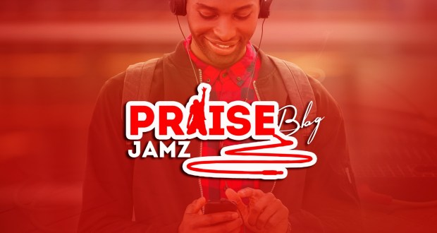 More Music @ Praisejamzblog.com