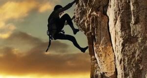 """""""Climb"""" – Inspiring Motivational Video Speeches Compilation"""