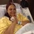 Gospel Singer, Tamela Mann in Recovery Following Surgery