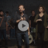 Casting Crowns - Nobody (Ft. Matthew West)