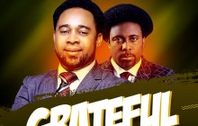 [MUSIC VIDEO] De Gospel - Grateful (Ft. Samsong)