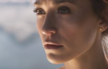 [MUSIC VIDEO] Lauren Daigle - Rescue