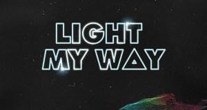 Novaland - Light My Way