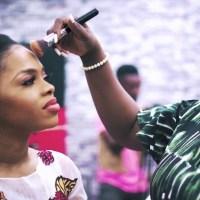 [MUSIC VIDEO] Chidinma – Holy