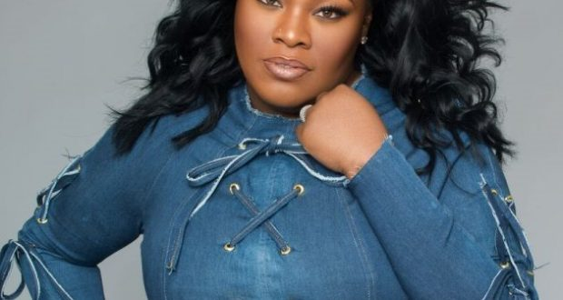 [MUSIC] Tasha Cobbs Leonard – No Longer Slaves