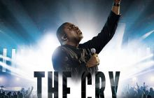 William McDowell Set To Release New Album, 'The Cry' | Get the Details