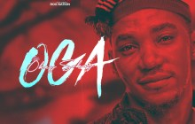 [MUSIC & VIDEO] Okey Sokay - Oga