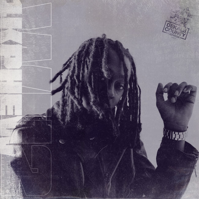 [MUSIC] 1K Phew - Kung Fu