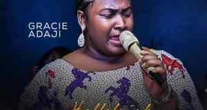 [MUSIC] Gracie Adaji - Hallelujah Sound