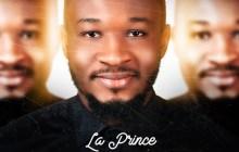 [MUSIC & LYRICS] La Prince - My Victory Is Sure