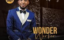 [MUSIC] Smartsung - Wonder Worker