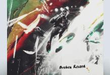 [ALBUM] Travis Greene - Broken Record