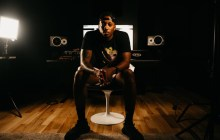 Christian Rapper Lecrae Teases New Projects Coming in 2020