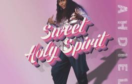 [MUSIC] Jahdiel - Sweet Holy Spirit